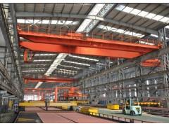 武汉起重机-厂家直销变频调速桥式起重机13871412800