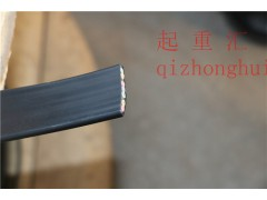 振豫電纜-電線電纜型號15993001011