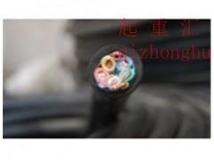 上海振豫-3×25带钢丝电缆卷筒专用线价格快报