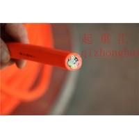 振豫电缆-3×25带钢丝电缆卷筒专用线网站