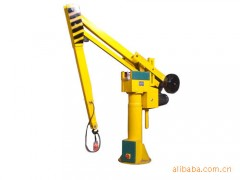 浙江 平衡吊 机械助手 智能设备 气动平衡器折臂式机械