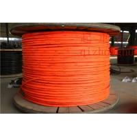 振豫电缆-电缆手柄线联系人电话15993001011