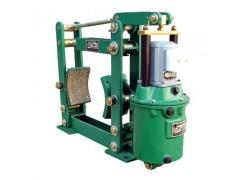 浙江杭州液压制动器生产厂家直销18868765227