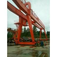 瀘州起重機13668110191