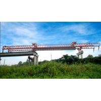 武汉起重机-工程起重架桥机各种型号销售13871412800