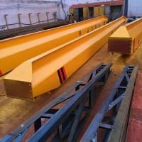 厂家直销、单梁桥式起重机、高经理13512725390