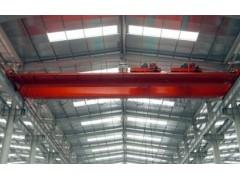 西安厂家供应车间起重机优质产品