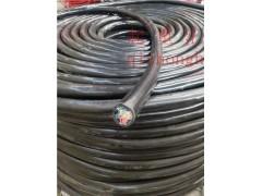 上海振豫-扁电缆订购15993001011