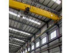 重庆铜梁桥式起重机|单梁起重机厂家制造