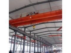 天津桥式起重机-车间起重机专业制作