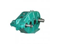天津专业生产制造优质减速机