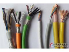 上海振豫线缆厂家批发价格屏蔽电缆焊把线