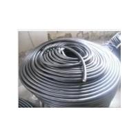 上海振豫線纜廠專業銷售優質扁電纜線暢銷品牌