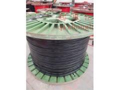 上海振豫-3×25带钢丝电缆卷筒专用线可靠
