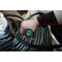 上海振豫-扁电缆保障热线15993001011