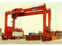 新乡宏祥集装箱起重机工厂批发13837350719