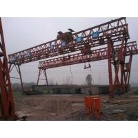 天津起重机安装维修13663038555