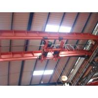 衡阳LH型电动葫芦起重机专业制造-LH型电动葫芦起重机