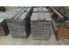 河南18轨道夹板压板压轨器生产厂家13262187779