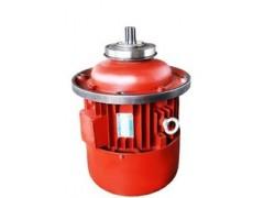 湛江电动葫芦电机销售18319537898
