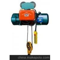 湛江电动葫芦吊机销售电话18319537898