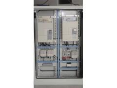河南万朗电气起重机控制柜专业订制销售13781980588