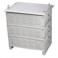 河南万朗电气大量批发起重机电阻器13781980588
