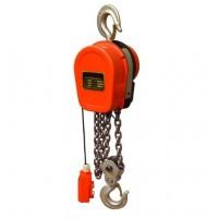 常州环链电动葫芦13668110191