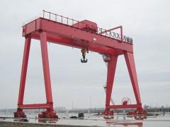 天津龙门吊起重机,质量好:13821781857