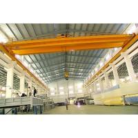 西安高陵LH型电动葫芦起重机安装维修-15002982003