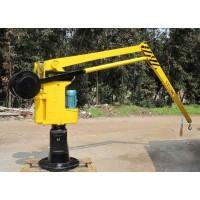 西安起重机高陵PJ平衡吊专业生产厂家-15002982003