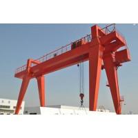 杭州门式起重机15869187565