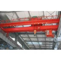绍兴双梁桥式起重机生产制造15157567561