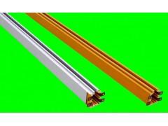 山东腾云多极管式滑触线生产厂家销售,DHG型滑触线价格优惠