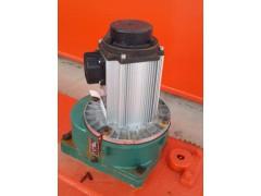 遵义市销售铝壳软启动电机:13781987829丁经理