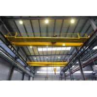 沈陽雙梁吊鉤橋式品質第一、售后保障