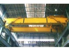 蚌埠双梁桥式起重机销售热线:13855229662
