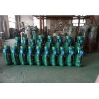 上海嘉定电动葫芦生产厂家18202166906