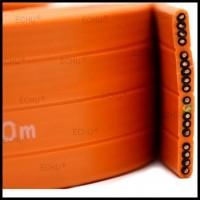 上海宝山电缆线生产厂家18202166906