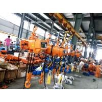 上海嘉定电动葫芦优质厂家18202166906
