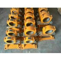 山东青岛质量保证,厂家直销15806502248