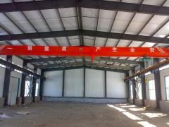 绍兴安装行吊,龙门吊15157567561