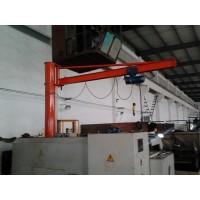 西安起重机-悬臂吊专业生产厂家-王15002982003