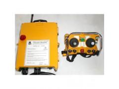 西安起重机销售遥控器现货批发、量大优先15002982003