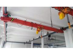 Lx懸掛起重機銷售安裝