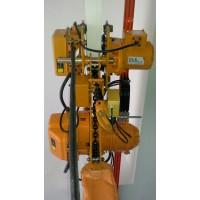 遵義環鏈電動葫蘆13668110191