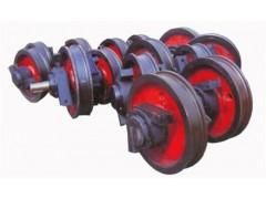 杭州起重机车轮组15869187565