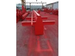 河南中牛机电专业生产起重机:15237382339张经理