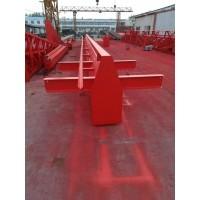 河南中牛機電專業生產起重機:15237382339張經理