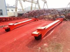 河南中牛机电起重机生产厂家:15237382339张经理